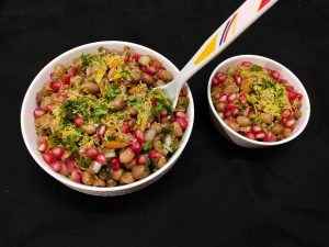 peanut-chaat-scaled Entree