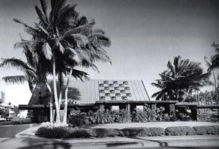 Oahu Eateries Memorialized – Tasty Island