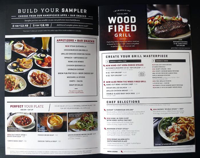 15 Dining Menu Designs Ideas Dining Menu Menu Design Menu
