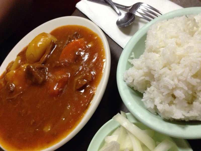 Ono Hawaiian Foods to Close in August - Tasty Island