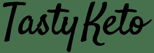 TastyKeto