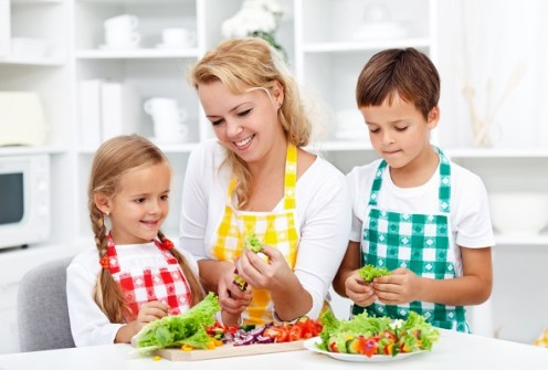 End Picky Eating With These 7 Tips! Picky Eating Hacks, How to End Picky Eating, How to Deal With Picky Kids, Kid Stuff, Kid Food, Kid Hacks, Popular Pin