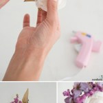 45 Easy Elegant Diy Napkin Ring Ideas Tastymatters Com