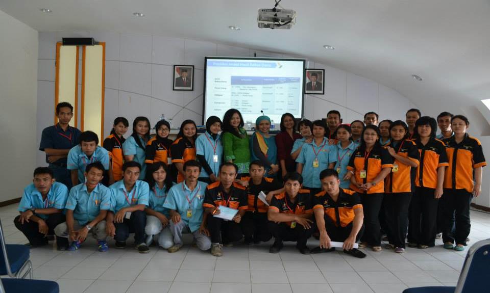 mini-seminar.9-des_960x575