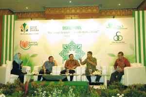 diskusi panel 9 Juni