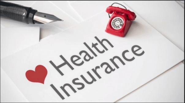TIPS Memilih Asuransi Kesehatan Yang Tepat dan Efektif