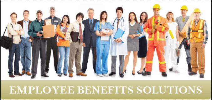 Training Pengelolaan Keuangan bagi karyawan