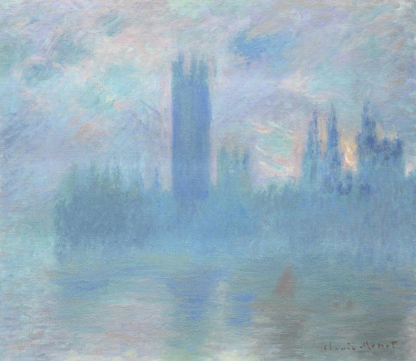 The EY Exhibition: Impressionists in London ? Exhibition at Tate Britain | Tate