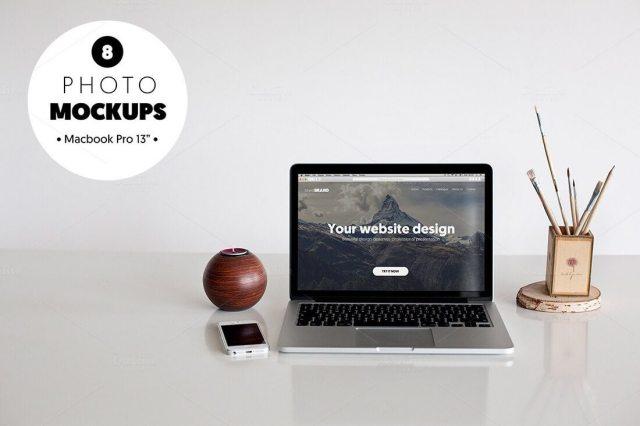 macbook-pro-8-photo-mockups