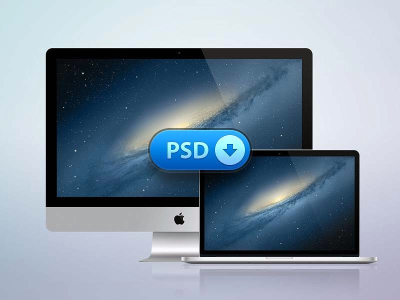 macbook-air-psd-mockup-(1)