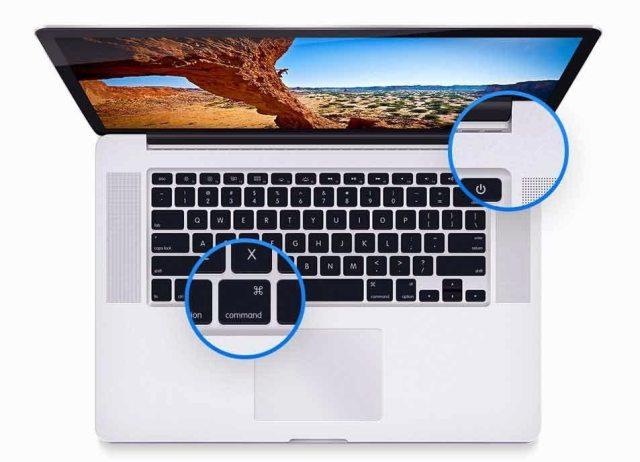macbook-air-psd-mockup-(30)
