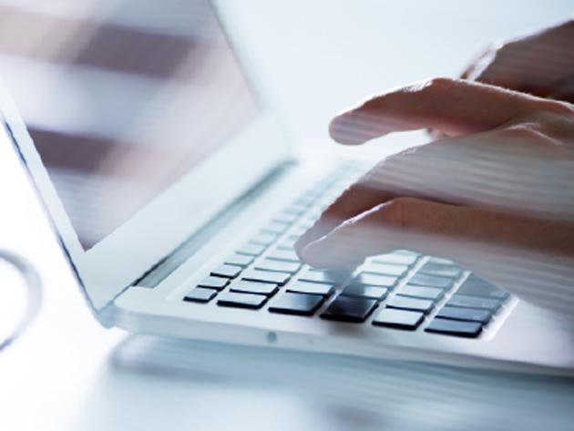 online course deal