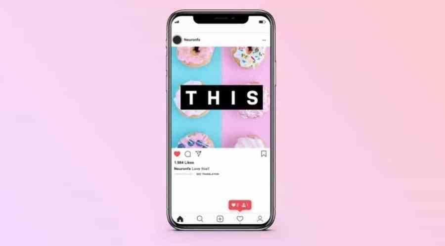 instagram stories-adobe-premiere-pro-template
