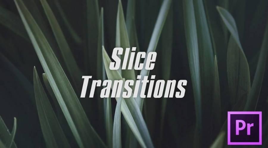slice transition-adobe-premiere-pro-template