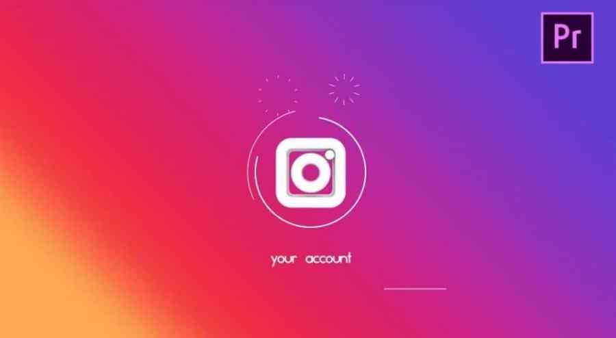 social media pack-adobe-premiere-pro-template