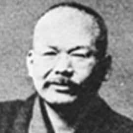 伊藤 左千夫