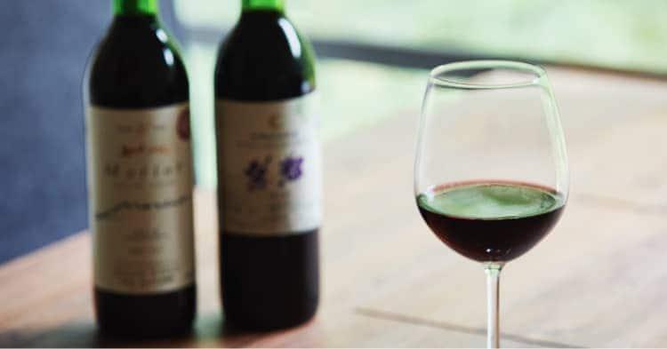 写真_ワイン