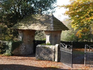 thumbnail_Church lych gate
