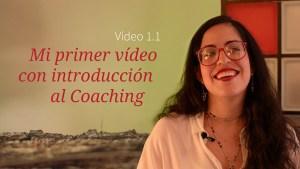 Tatiana-Lucena-tatianalucena.com-coach-ontologico-coaching-personal-YouTube-video-Mi-primer-video-con-introduccion-al-Coaching