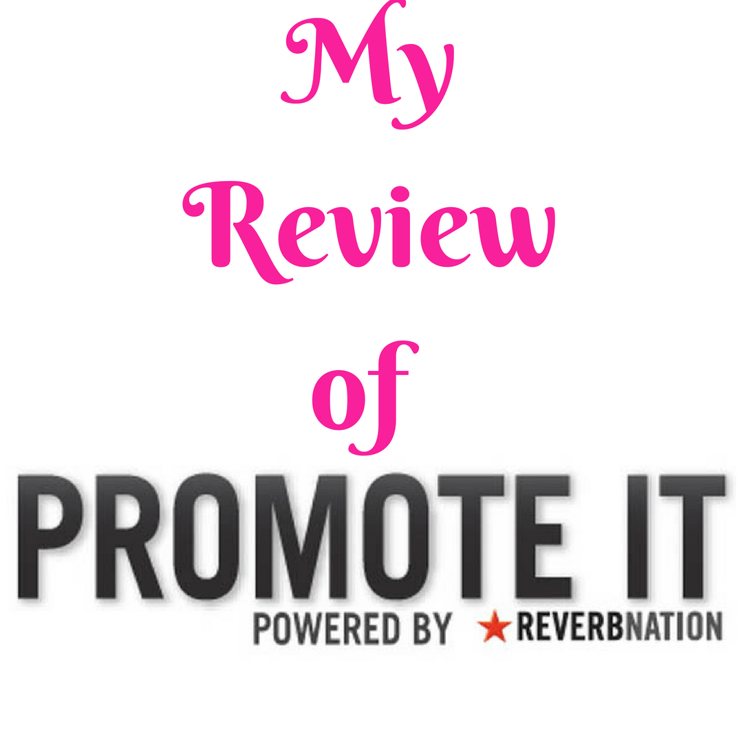 promote it reverbnation review results statistics outcome