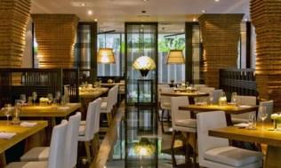 Bangkok's Nahm restaurant named Asia's 50 Best