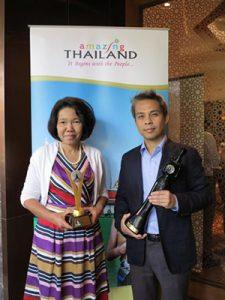 Amazing-Thailand-bags-Indian-Travel-Awards-3