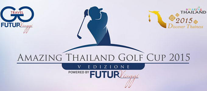 Amazing-Thailand-Golf-Cup-2015
