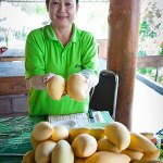 Thainess you can taste – Fruit tours in the orchards of Rayong