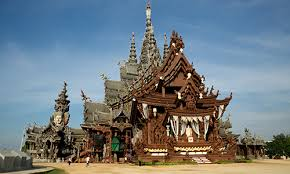 Thailand chosen Best Value Destination by readers of Lonely Planet Magazine India