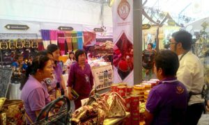 Discover Thainess through GI products_02_500x300