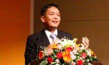 Mr. Siripakorn Cheawsamoot-500x300