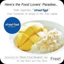 Street Food Bangkok app_01_500x500