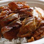 Street Food Bangkok app_04_500x300