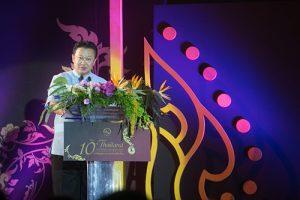 Thailand-Tourism-Awards-2015_Governor_500x300