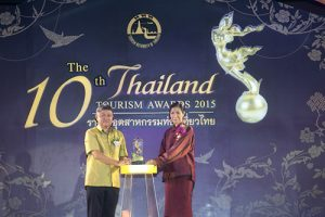 Hall of Fame: Award of Excellence, Day Spa - Sukko Cultural Spa, Phuket