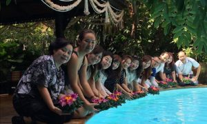 Amazing Thailand Luxury Fam Trip - R3 2