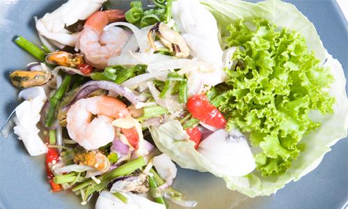 "Phuket's gastronomic delights recognised in UNESCO ""Creative City"" listing 03"