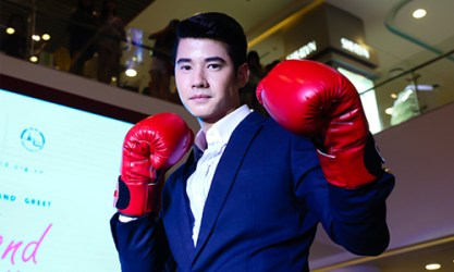 TAT Meet and Greet Mario Maurer in Vietnam_04_500
