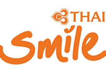 THAI Smile Airways to operate to Chongqing and Penang