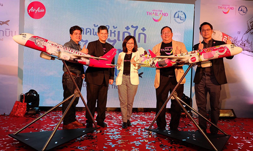 TAT_AirAsia Spice Up the Sky with Thai design-2-500