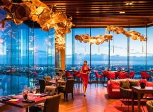 AVANI Riverside Bangkok launches as first purpose-designed AVANI Hotel