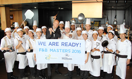 hilton-pattaya-fb-masters-2016-500x300