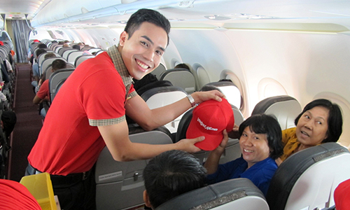 vietjet_photo-01-500x300