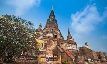 ayutthaya-1-wat-yai-chai-mongkhon-4-500x300