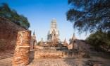 ayutthaya-11-wat-ratchaburana-2-500x300