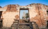 ayutthaya-11-wat-ratchaburana-3-500x300