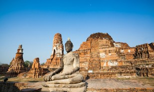 ayutthaya-12-wat-maha-that-2-500x300