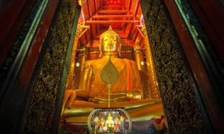 ayutthaya-2-wat-phanan-choeng-4-500x300