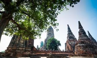 ayutthaya-3-wat-chaiwatthanaram-2-500x300