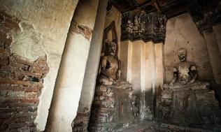 ayutthaya-3-wat-chaiwatthanaram-5-500x300